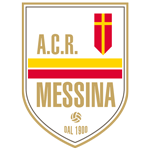 ACR Messine