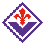 AC Florenz