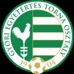 Győri ETO FC II