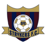 Bank of Guam Strykers FC