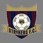 BOG Strykers