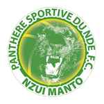 Panthère Sportive du Ndé