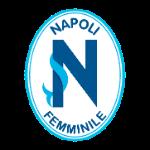 ASD Napoli CF e Altro