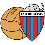 Calcio Catane