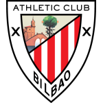Athletic Club II
