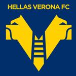 نادي هيلاس فيرونا لكرة القدم