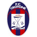 FC 코로토네