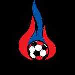 PRK Hekari United FC