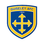 Guiseley AFC Vixens