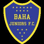 Baha Juniors FC