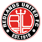Redlands United FC