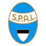 Societa Polisportiva Ars et Labor 2013