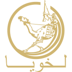 Al Duhail