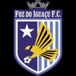 Auritânia Foz do Iguaçu FC