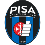 AC Pisa 1909