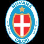 Cagliari vs Novara