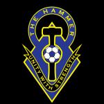 Alpha United