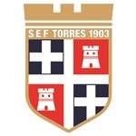 ASD SEF Sassari Torres 1903