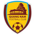 QNK Quang Nam FC