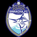 Taweewattana Sriracha FC