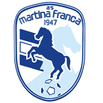 ASD Martina Franca
