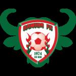 Gomido Football Club