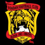 Foadan FC