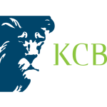 Kenya Commercial Bank SC