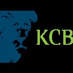 Kenya Commercial Bank SC