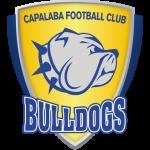 Capalaba FC
