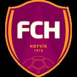 FC Hoyvík