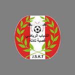 Jeunesse Sportive de Kasbah Tadla