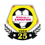 FC Lootos Põlva
