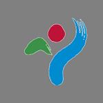 Seoul Metropolitan Government WFC