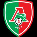 FK Lokomotiv Moskva II