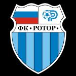 FK Rotor Volgograd