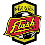 Western New York Flash FC