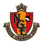 Nagoya Grampus