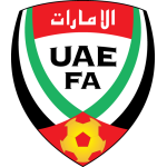 United Arab Emirates U20