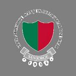 Club Atlético de San Jorge