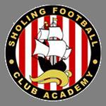 Sholing FC