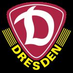 Dynamo Dresden II
