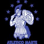 CD Atlético Marte Quezaltepeque