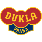 FK Dukla Praha II