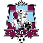 FC Sfîntul Gheorghe II
