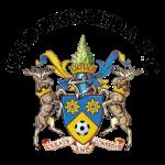 Knockbreda FC