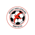 Sport & Leisure Swifts