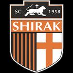 Shirak