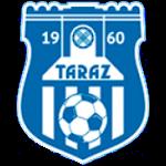 Taraz