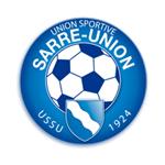 U.S. Sarre Union